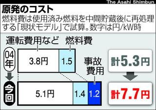 20111123050154.jpg