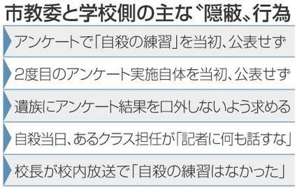 20120720-00000522-san-000-7-view.jpg