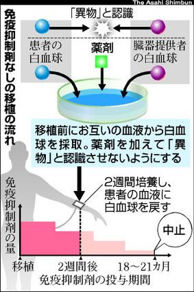 2013030200001_1.jpg