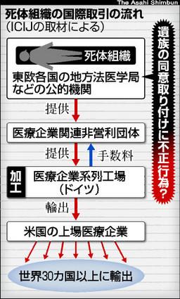 TKY201207180635.jpg
