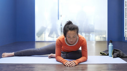 san-francisco-aiport-yoga.jpg