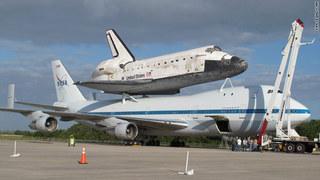 t1larg.discovery.747.cnn.jpg
