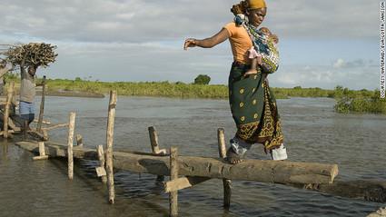 world-toilet-day-mozambique.jpg